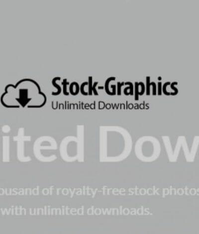 Only Lifetime Deals - Stock Graphics - Header