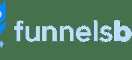 Only Lifetime Deals FunnelsBot Logo